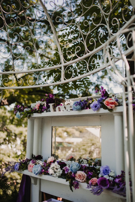 Wedding day!-08.jpg