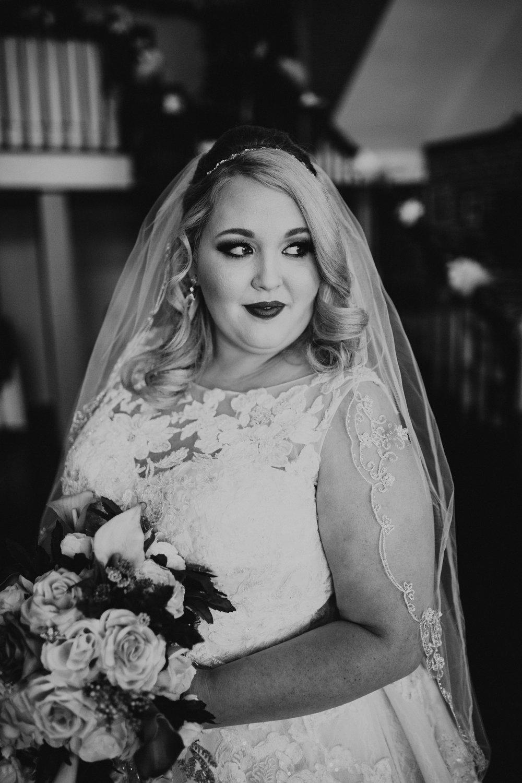 Wedding day!-33.jpg