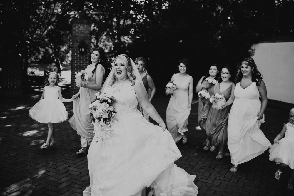 Wedding day!-35.jpg