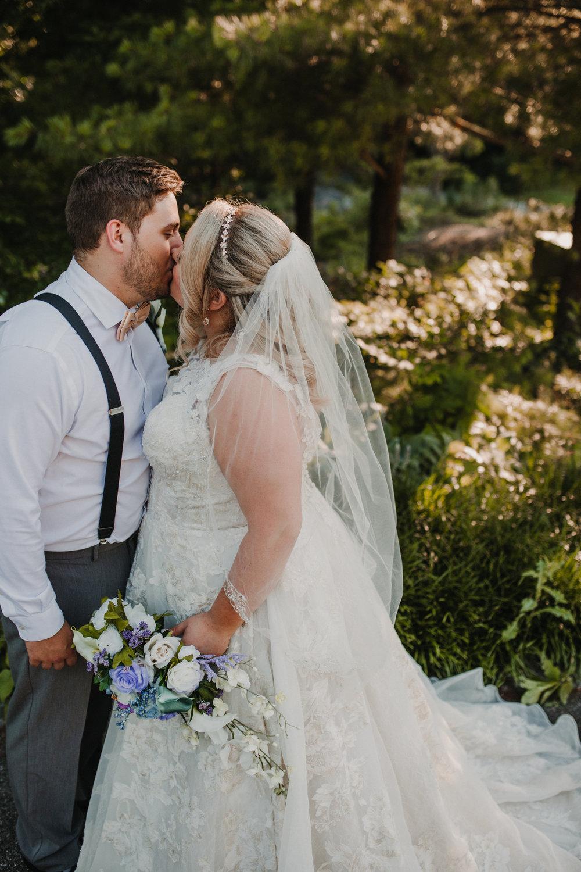 Wedding day!-46.jpg