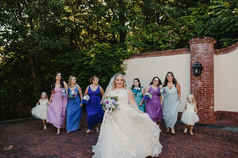 Wedding day!-13.jpg
