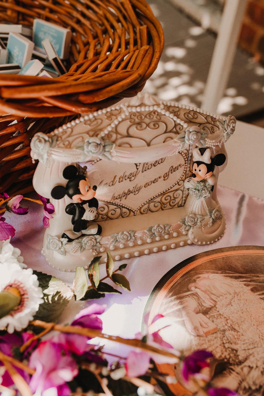 Wedding day!-26.jpg