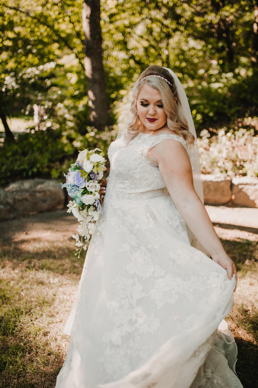 Wedding day!-37.jpg
