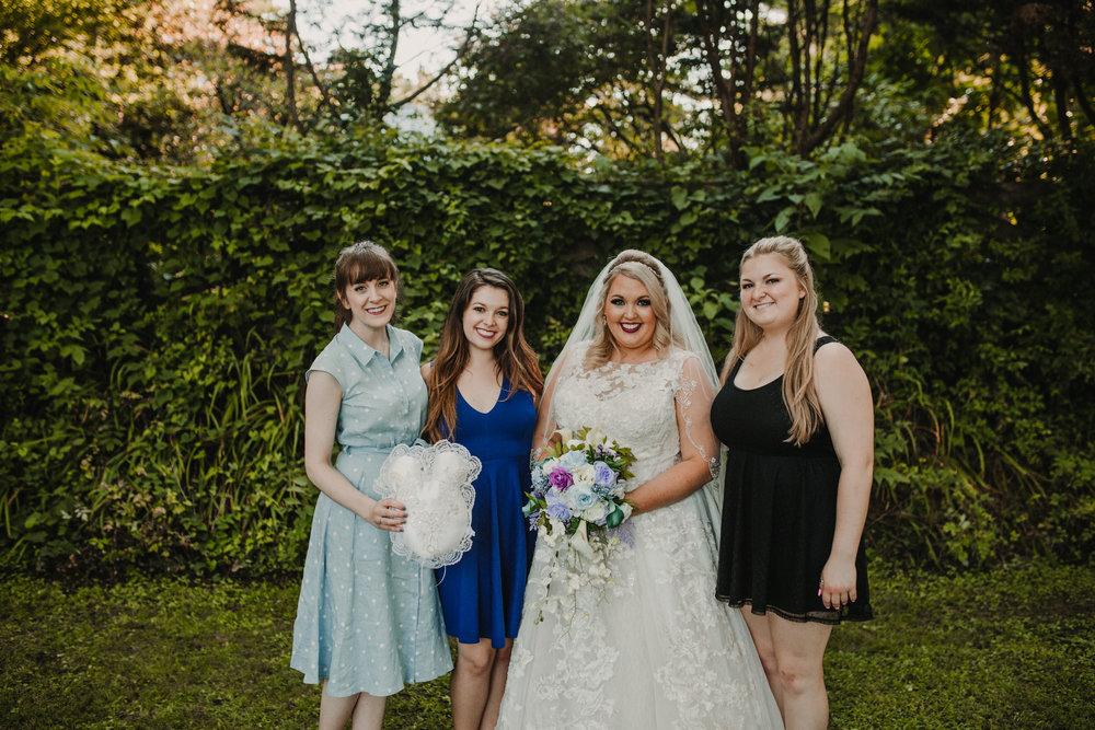 Wedding day!-45.jpg