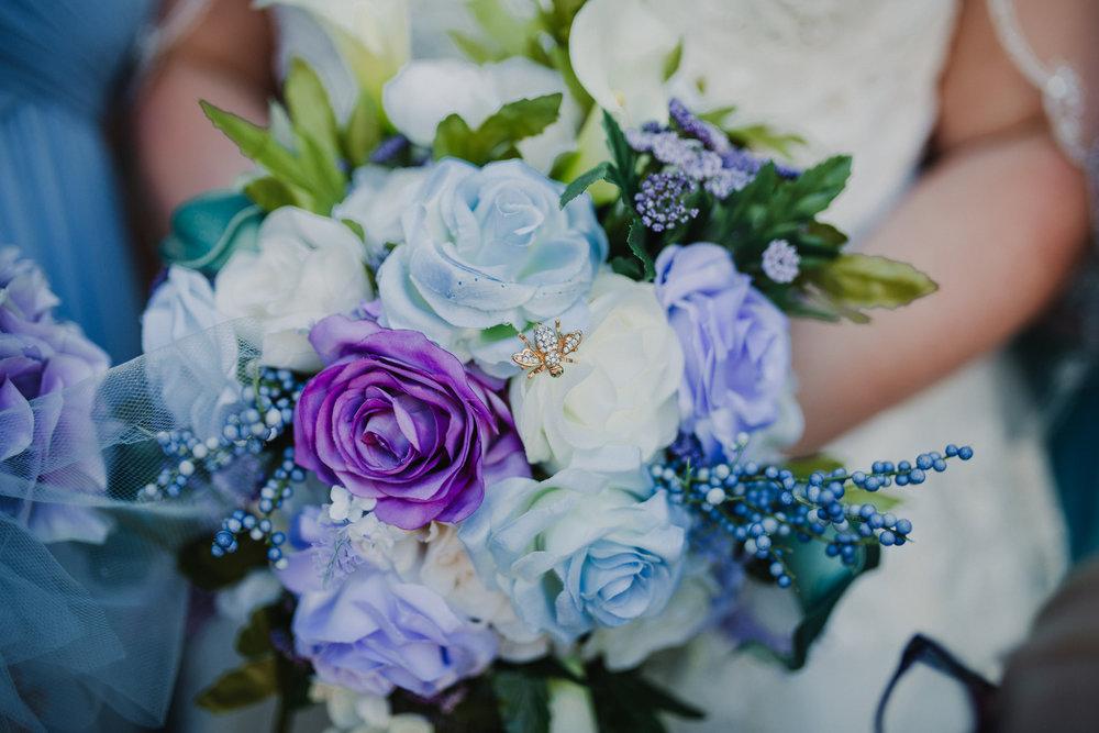 Wedding day!-34.jpg