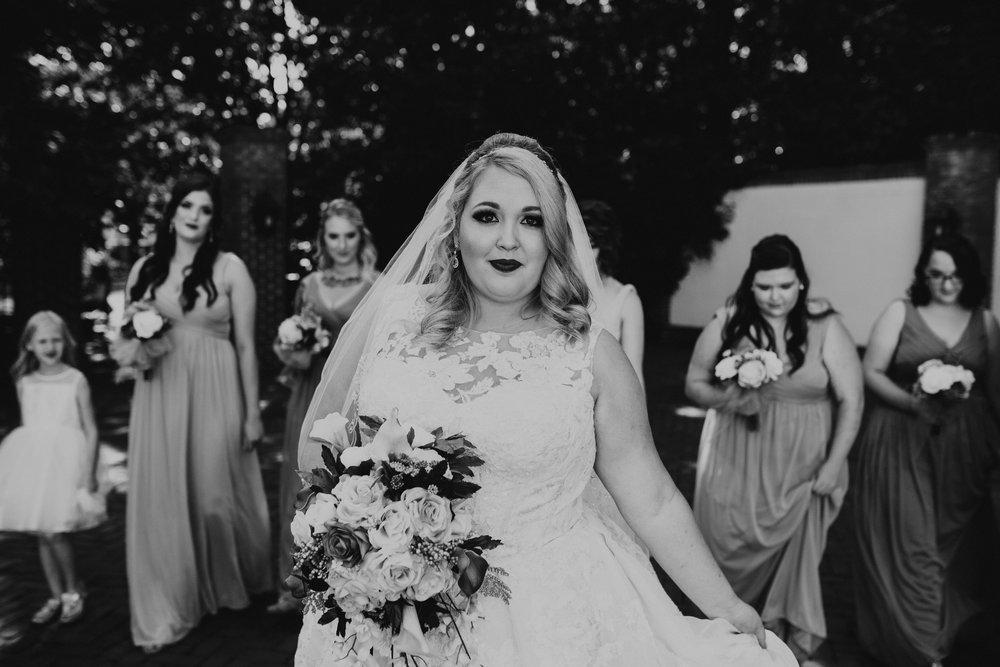 Wedding day!-12.jpg