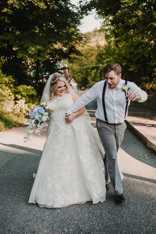 Wedding day!-48.jpg