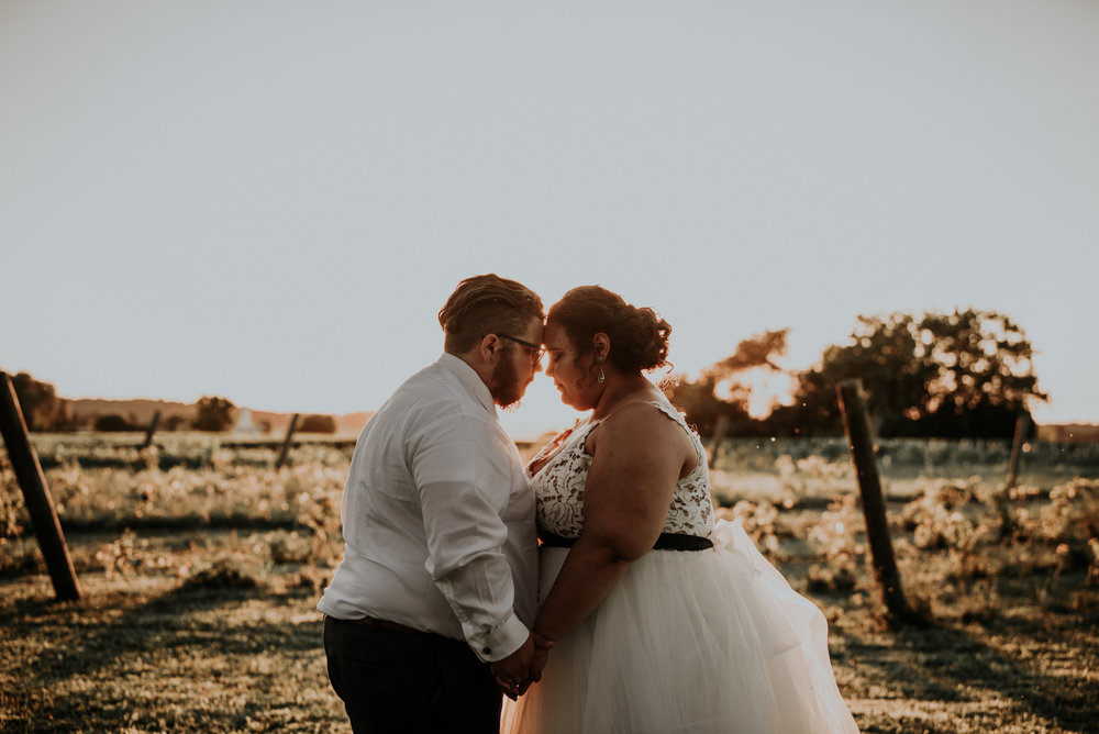 TheLanding1841WeddingPhotographerC.MaeDesign-7117.jpg