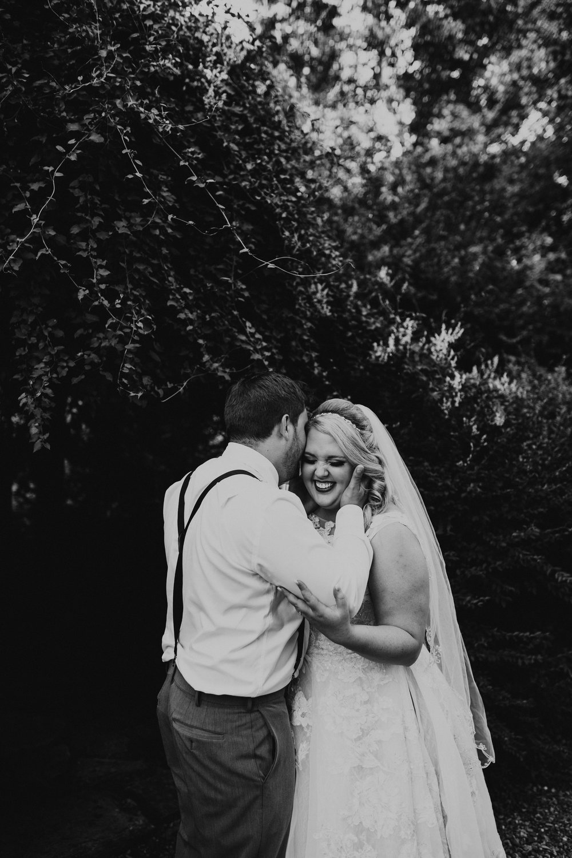 Wedding day!-47.jpg