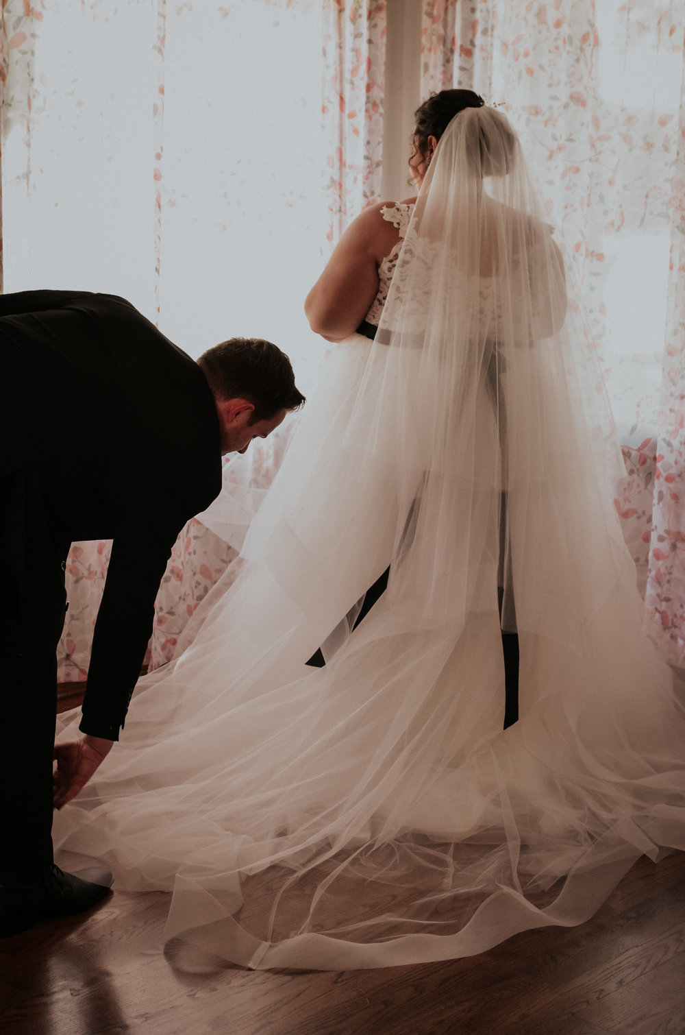 TheLanding1841WeddingPhotographerC.MaeDesign-0027.jpg