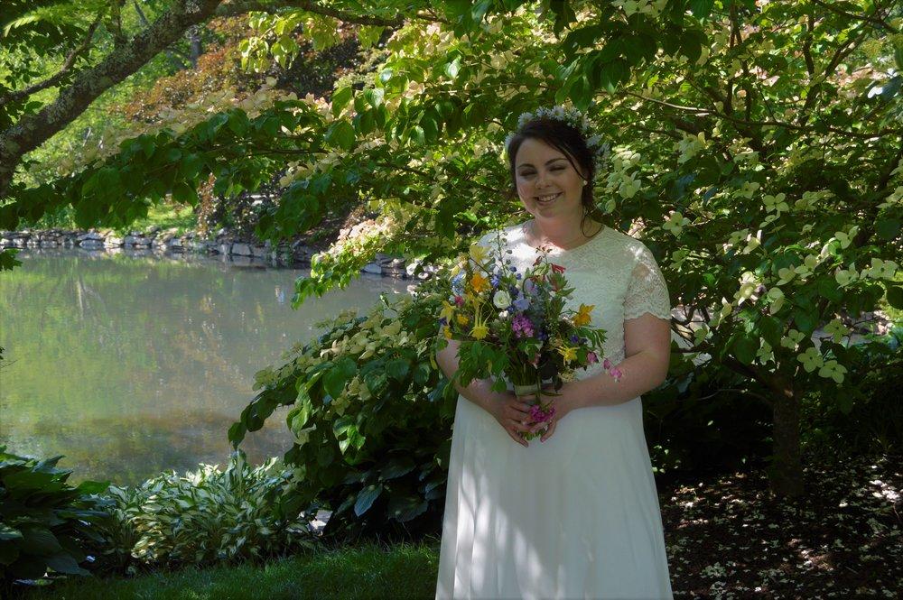 wedding HD32.jpg