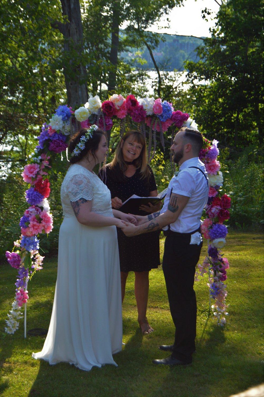 wedding HD60.jpg