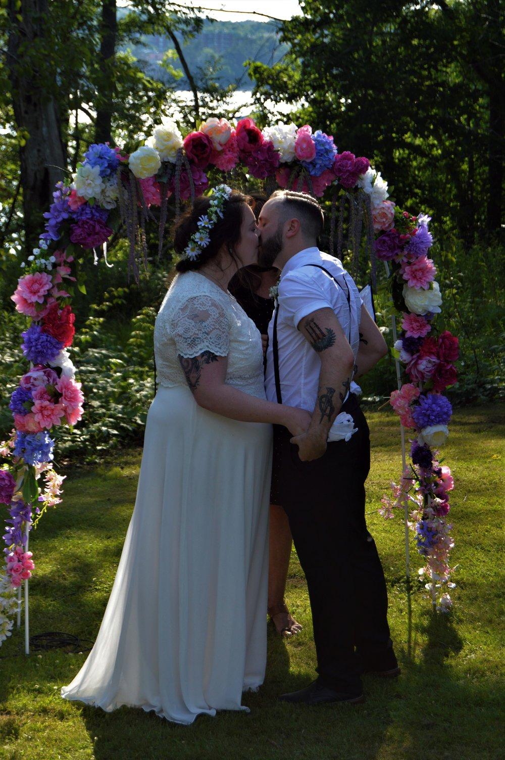 wedding HD61.jpg