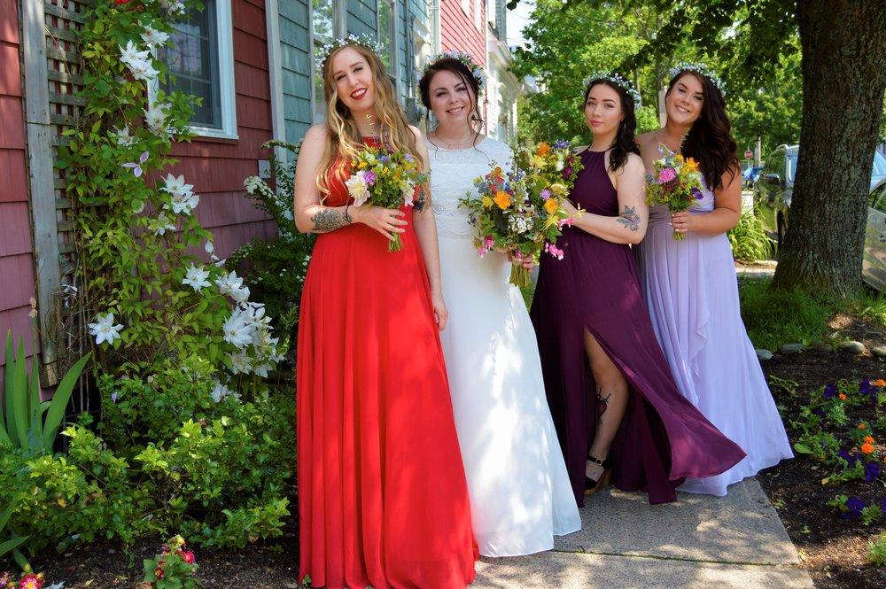 wedding HD15.jpg