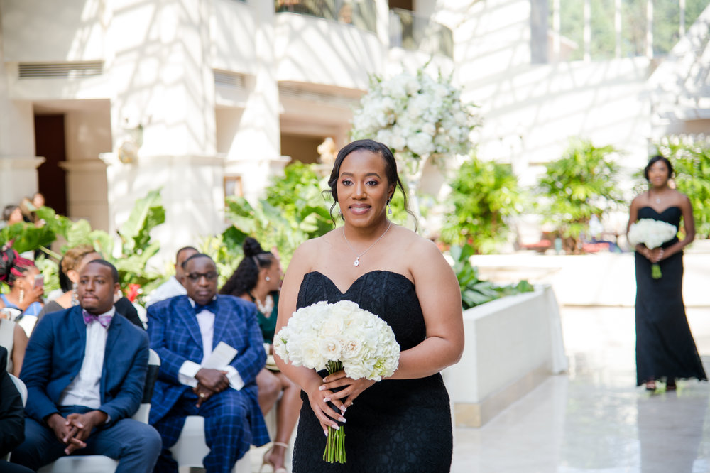 Ida&Corey_208_Wedding_ChateauElan_Atlanta_Ga.jpg