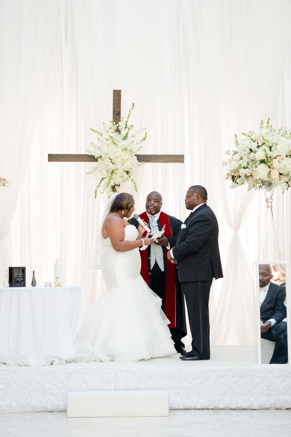 Ida&Corey_261_Wedding_ChateauElan_Atlanta_Ga.jpg