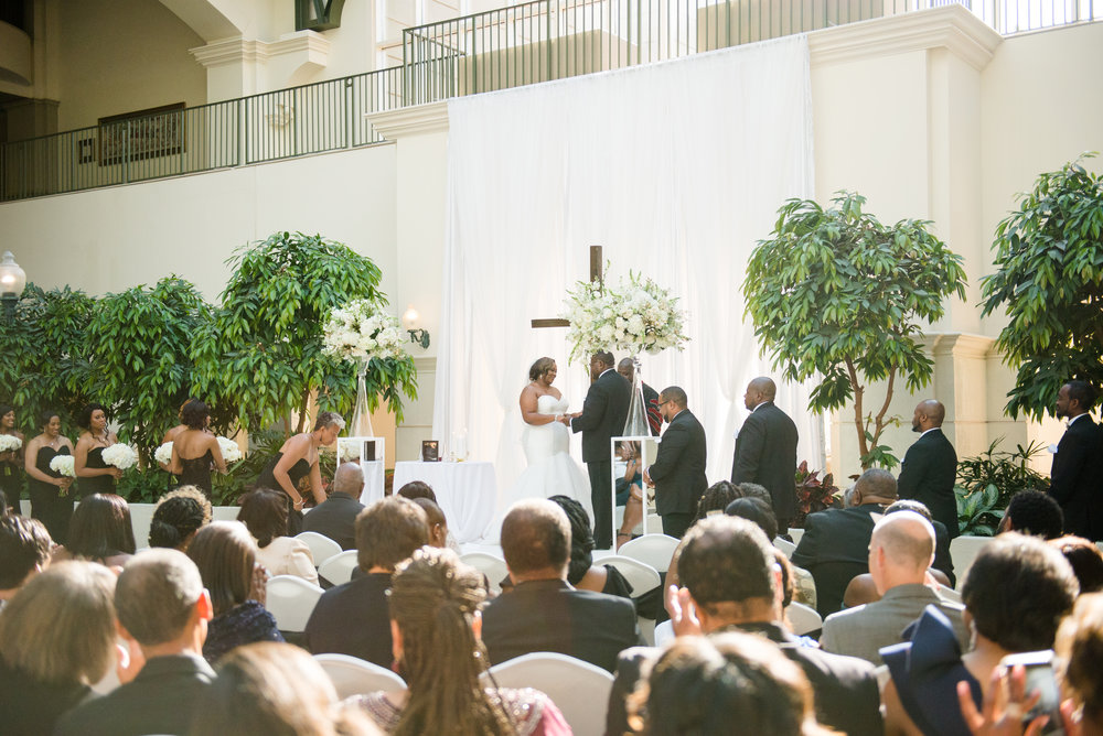 Ida&Corey_287_Wedding_ChateauElan_Atlanta_Ga.jpg