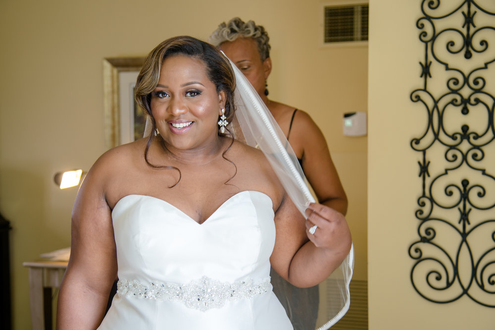 Ida&Corey_077_Wedding_ChateauElan_Atlanta_Ga.jpg