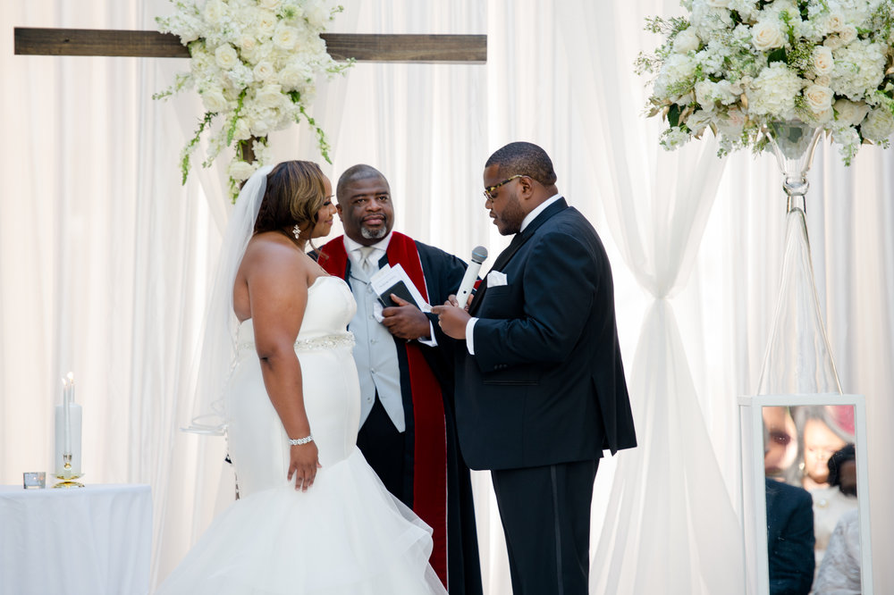 Ida&Corey_263_Wedding_ChateauElan_Atlanta_Ga.jpg