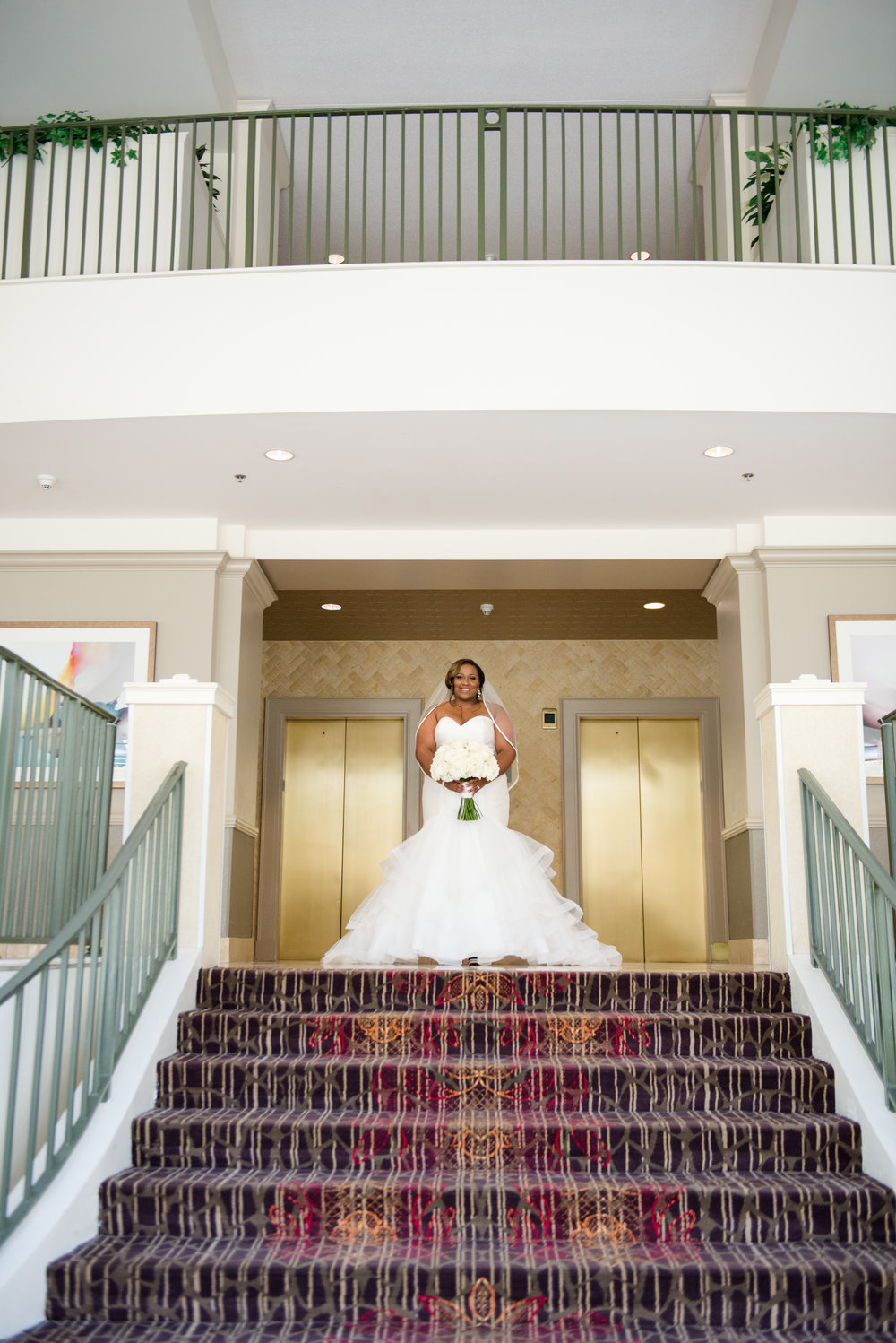 Ida&Corey_215_Wedding_ChateauElan_Atlanta_Ga.jpg