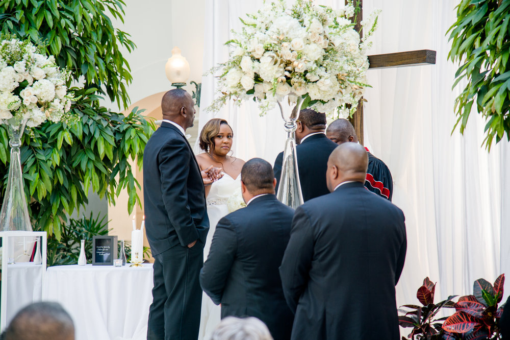 Ida&Corey_244_Wedding_ChateauElan_Atlanta_Ga.jpg