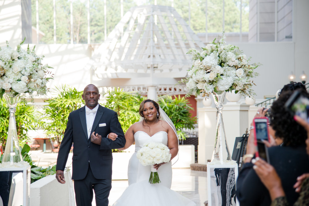 Ida&Corey_229_Wedding_ChateauElan_Atlanta_Ga.jpg