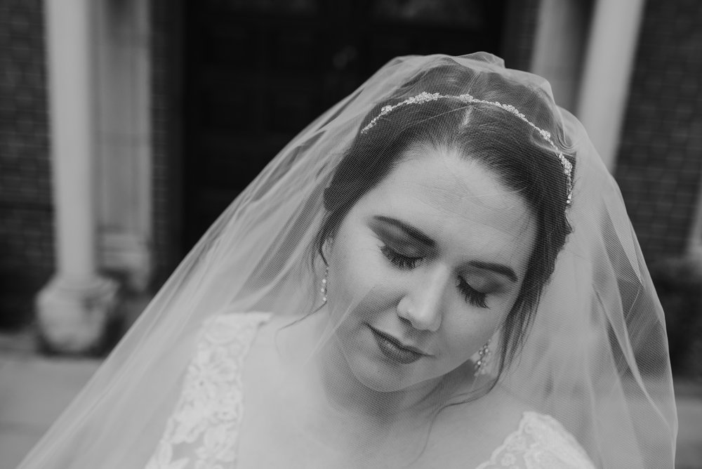 Amanda&Brendan'sWedding(208of812)-Copy1.jpg