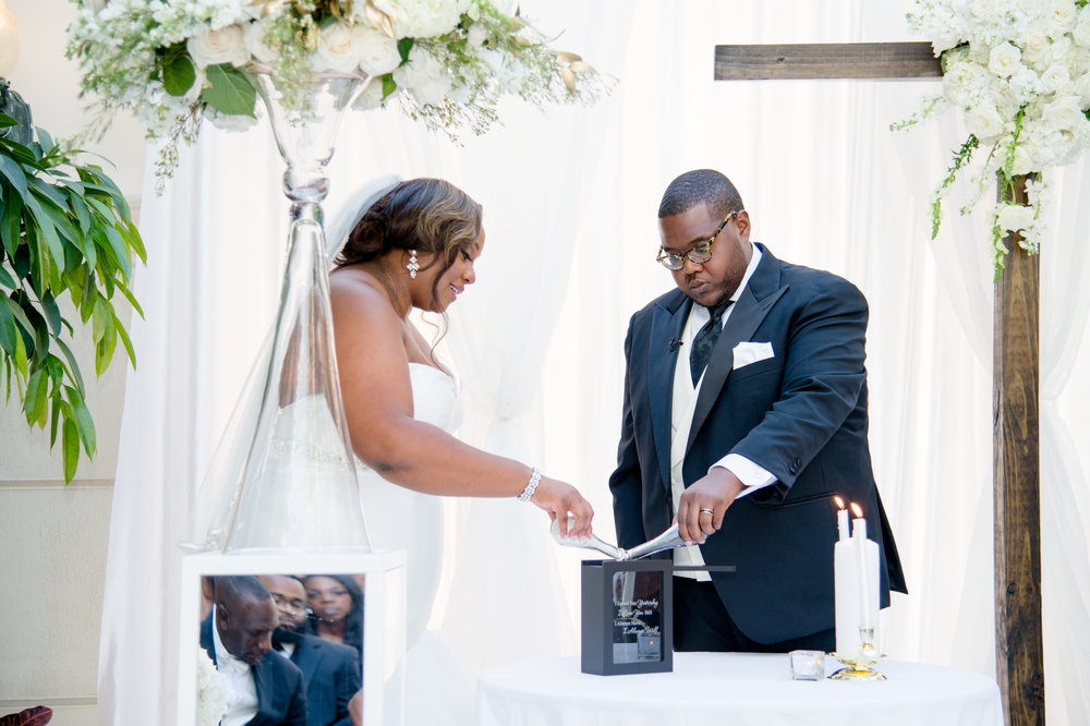 Ida&Corey_271_Wedding_ChateauElan_Atlanta_Ga.jpg
