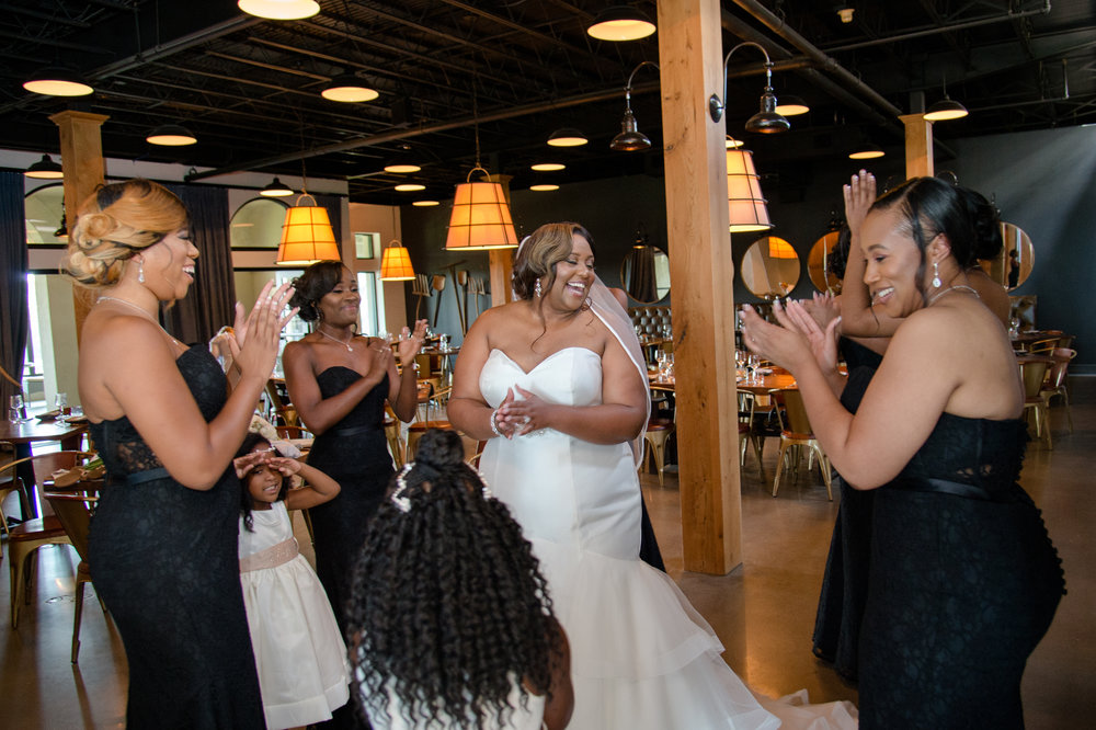 Ida&Corey_116_Wedding_ChateauElan_Atlanta_Ga.jpg