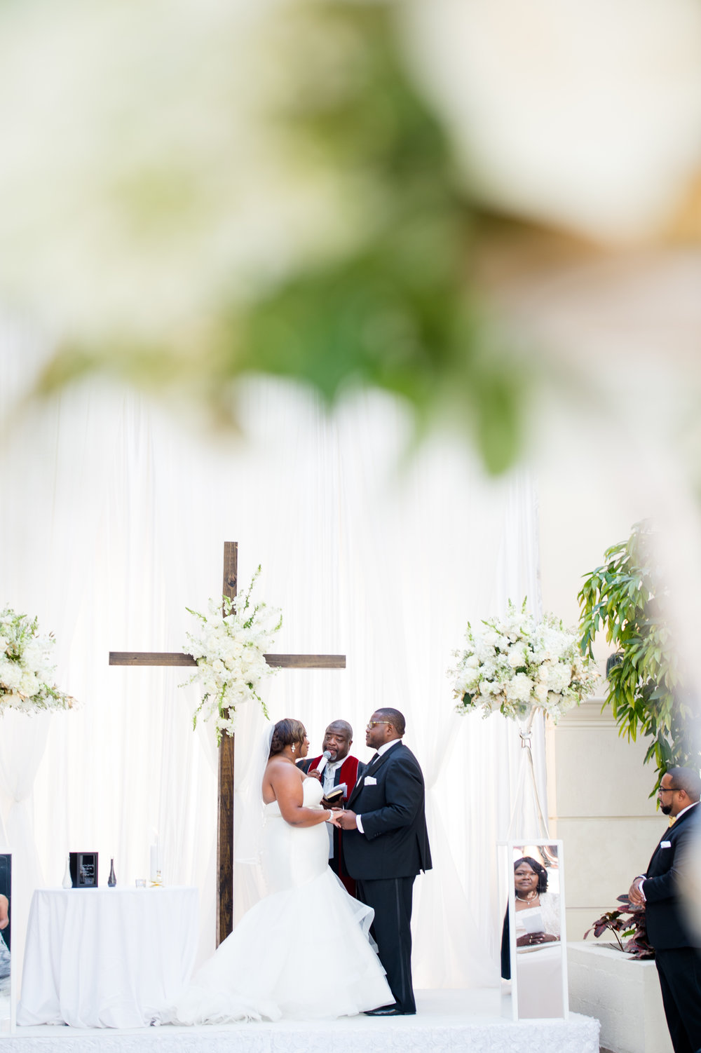 Ida&Corey_257_Wedding_ChateauElan_Atlanta_Ga.jpg