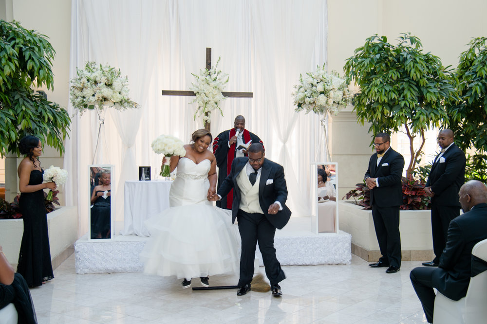 Ida&Corey_289_Wedding_ChateauElan_Atlanta_Ga.jpg