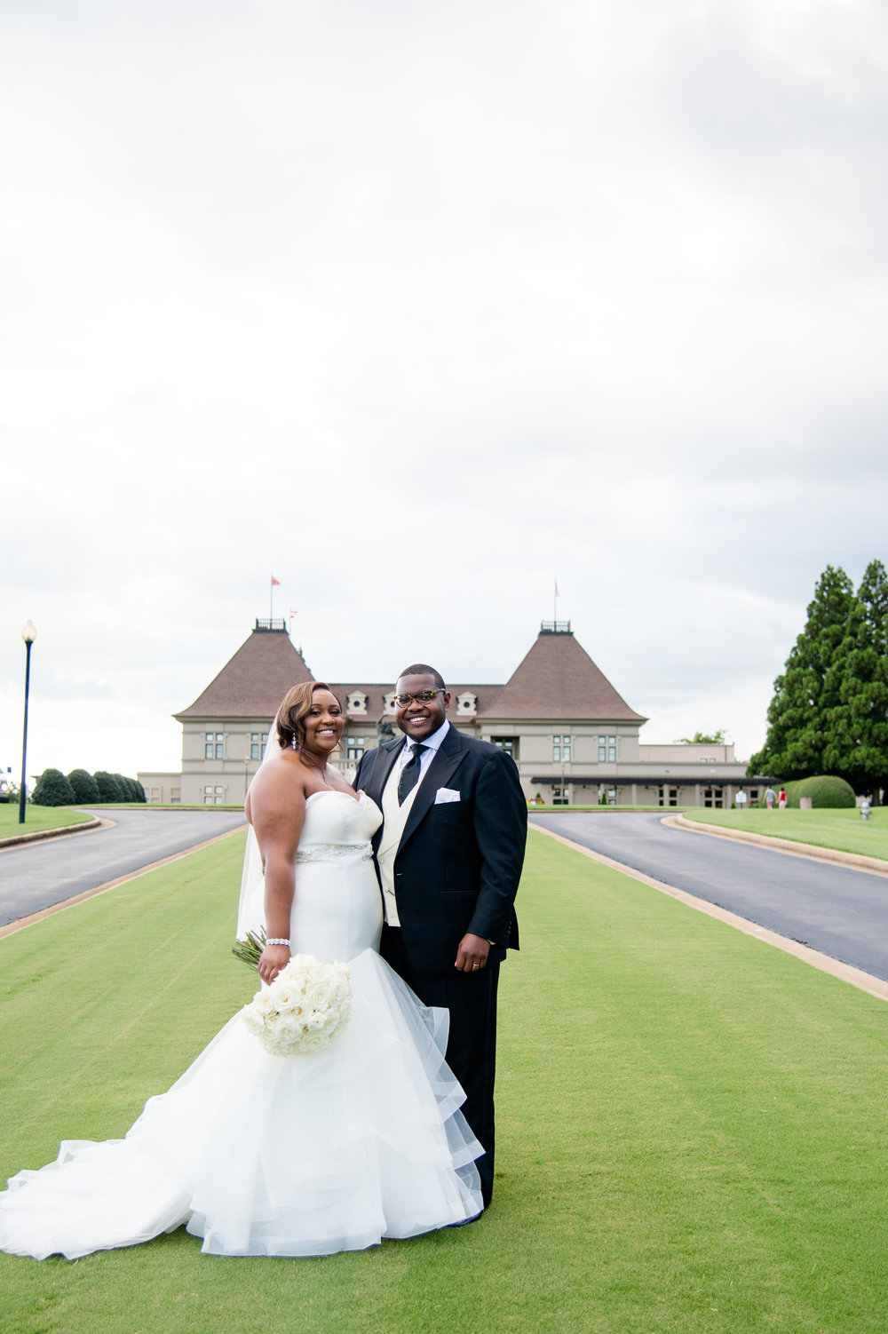 Ida&Corey_409_Wedding_ChateauElan_Atlanta_Ga.jpg