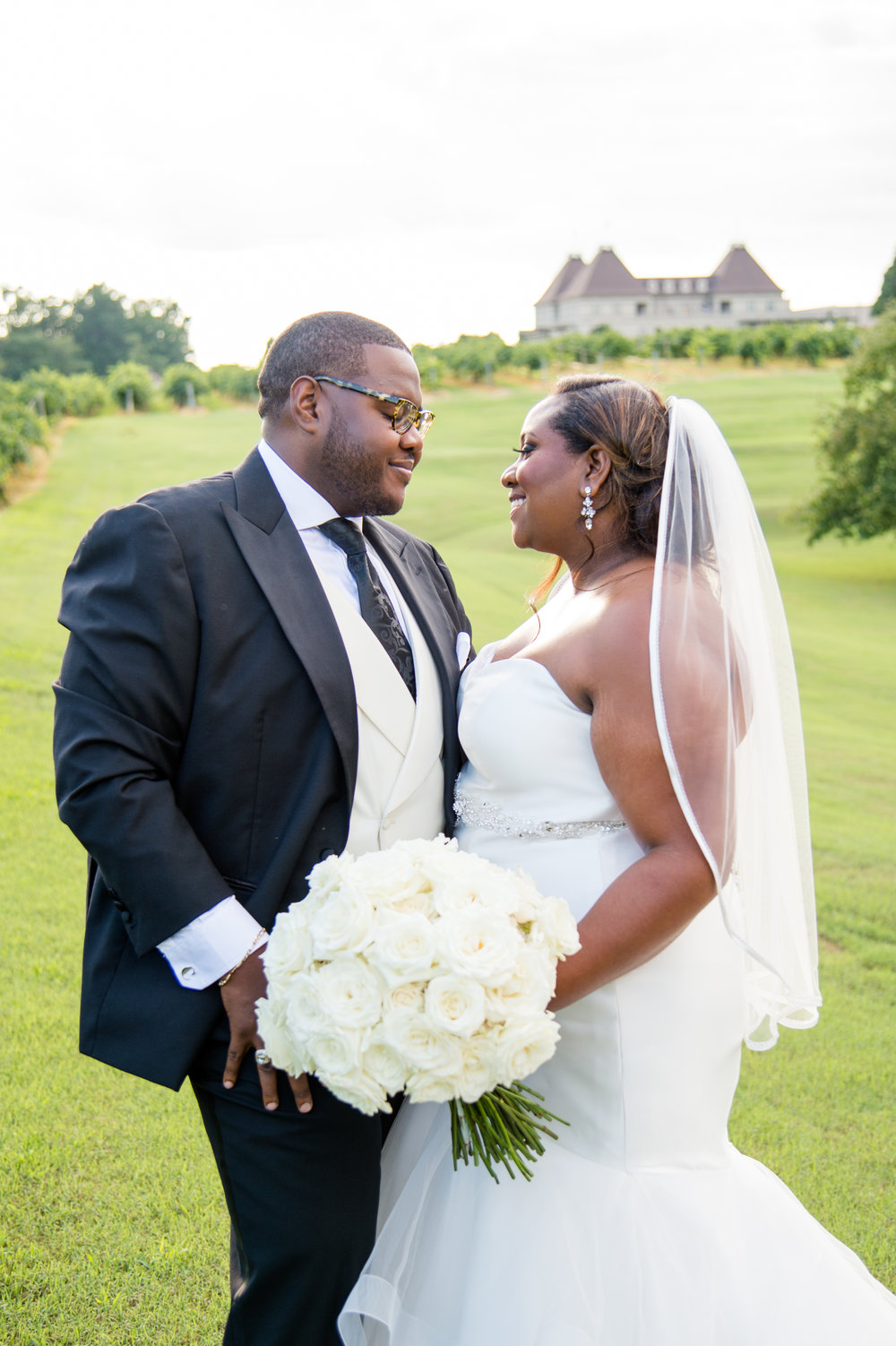 Ida&Corey_387_Wedding_ChateauElan_Atlanta_Ga.jpg