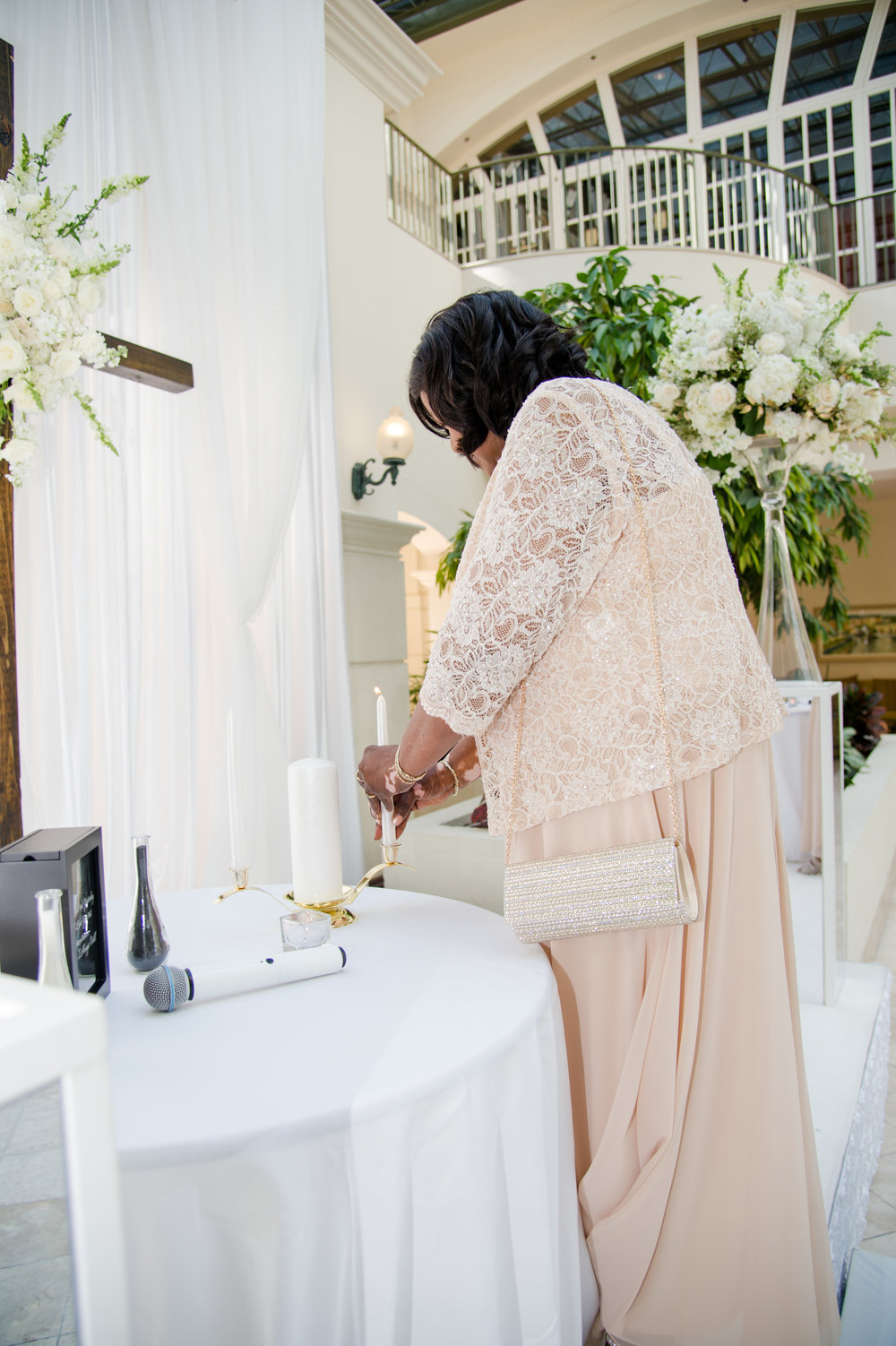 Ida&Corey_197_Wedding_ChateauElan_Atlanta_Ga.jpg