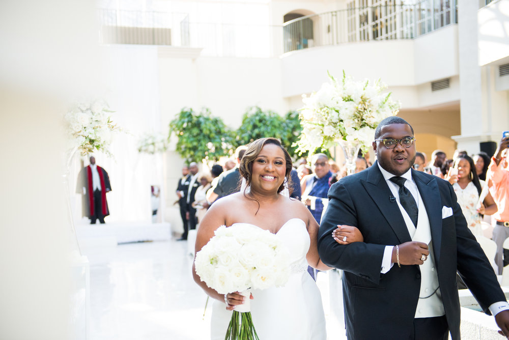 Ida&Corey_298_Wedding_ChateauElan_Atlanta_Ga.jpg