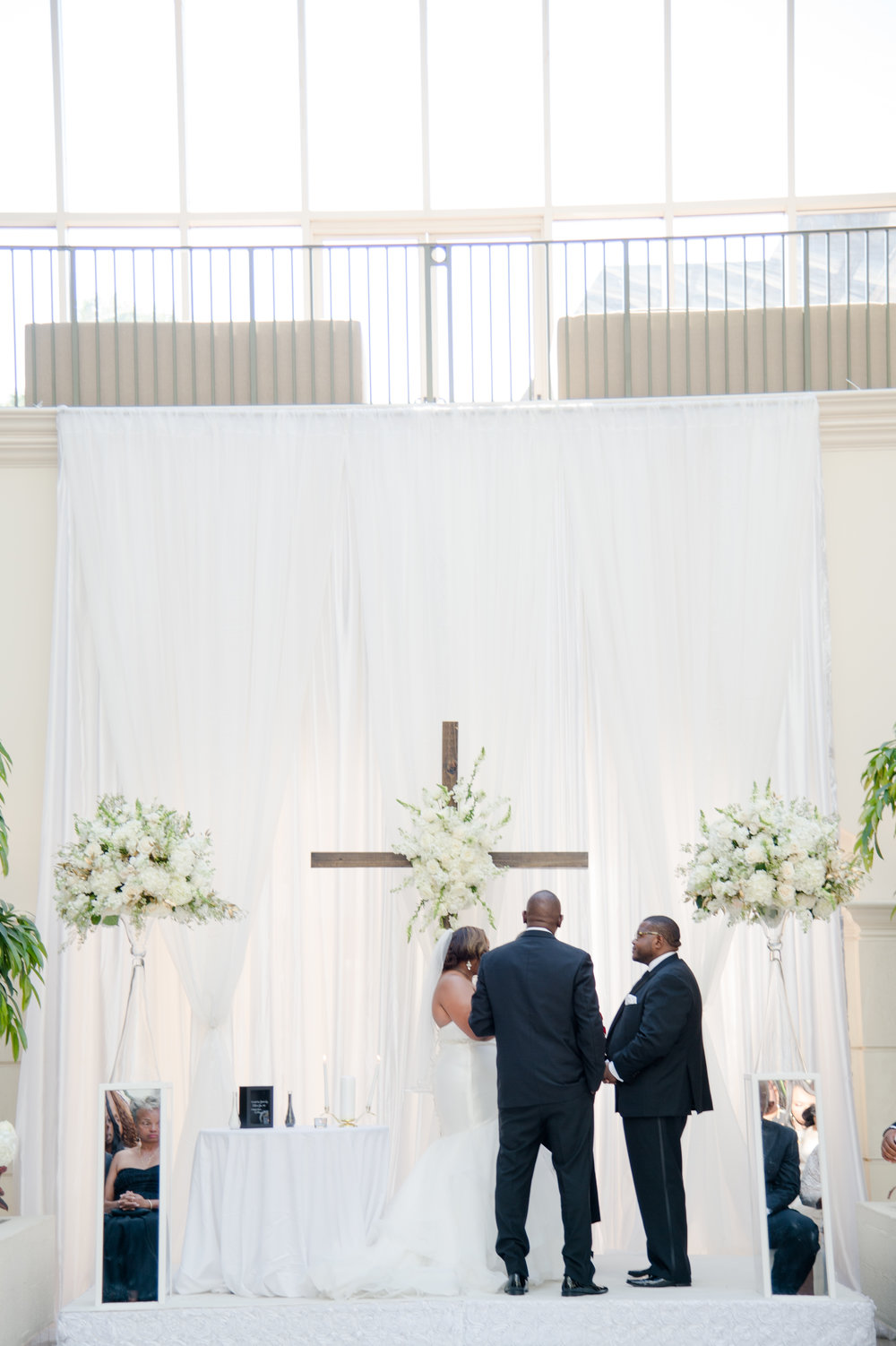 Ida&Corey_243_Wedding_ChateauElan_Atlanta_Ga.jpg