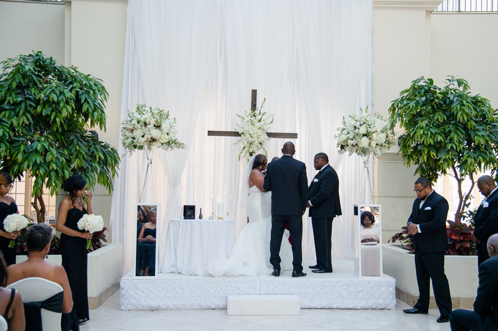 Ida&Corey_241_Wedding_ChateauElan_Atlanta_Ga.jpg