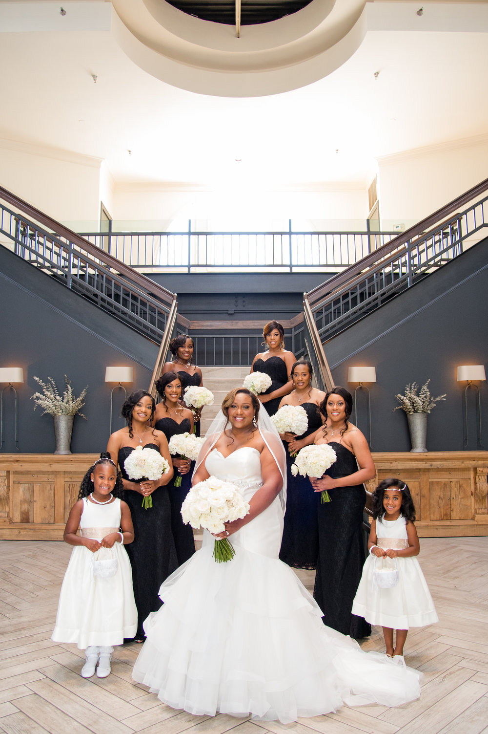 Ida&Corey_120_Wedding_ChateauElan_Atlanta_Ga.jpg