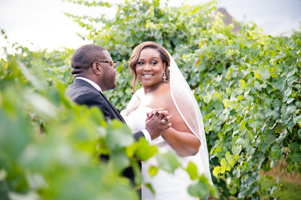 Ida&Corey_401_Wedding_ChateauElan_Atlanta_Ga.jpg