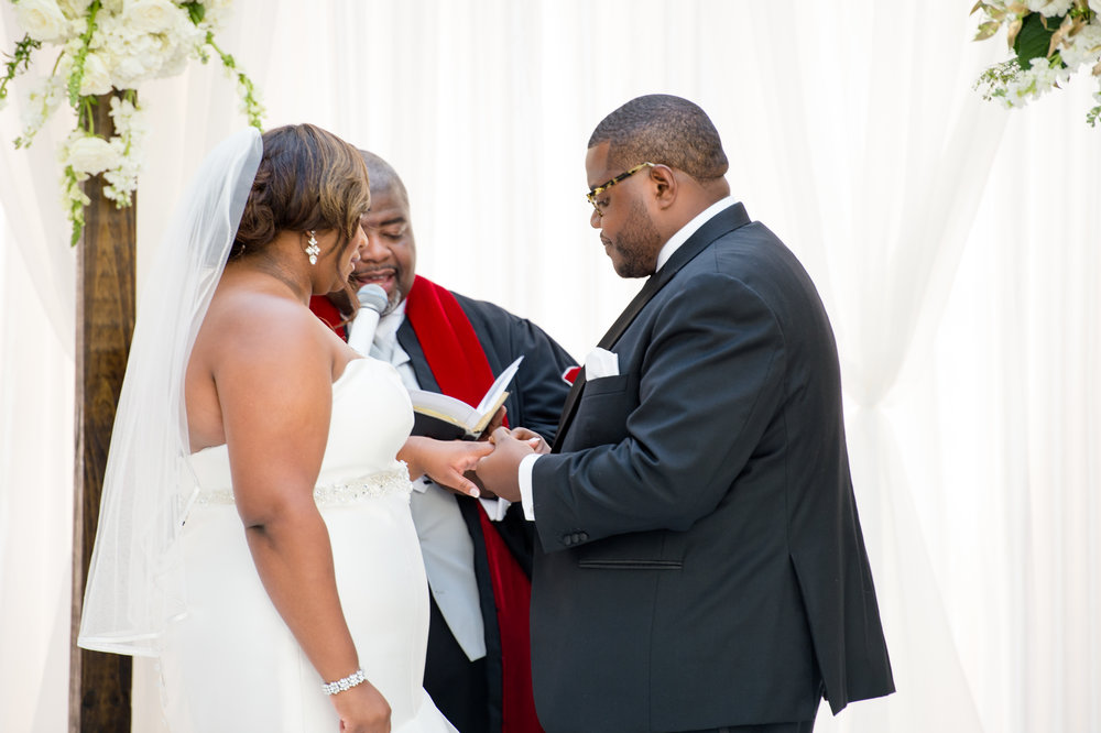 Ida&Corey_259_Wedding_ChateauElan_Atlanta_Ga.jpg