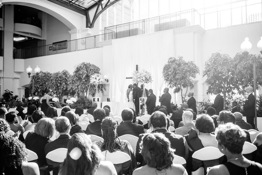 Ida&Corey_286_Wedding_ChateauElan_Atlanta_Ga.jpg