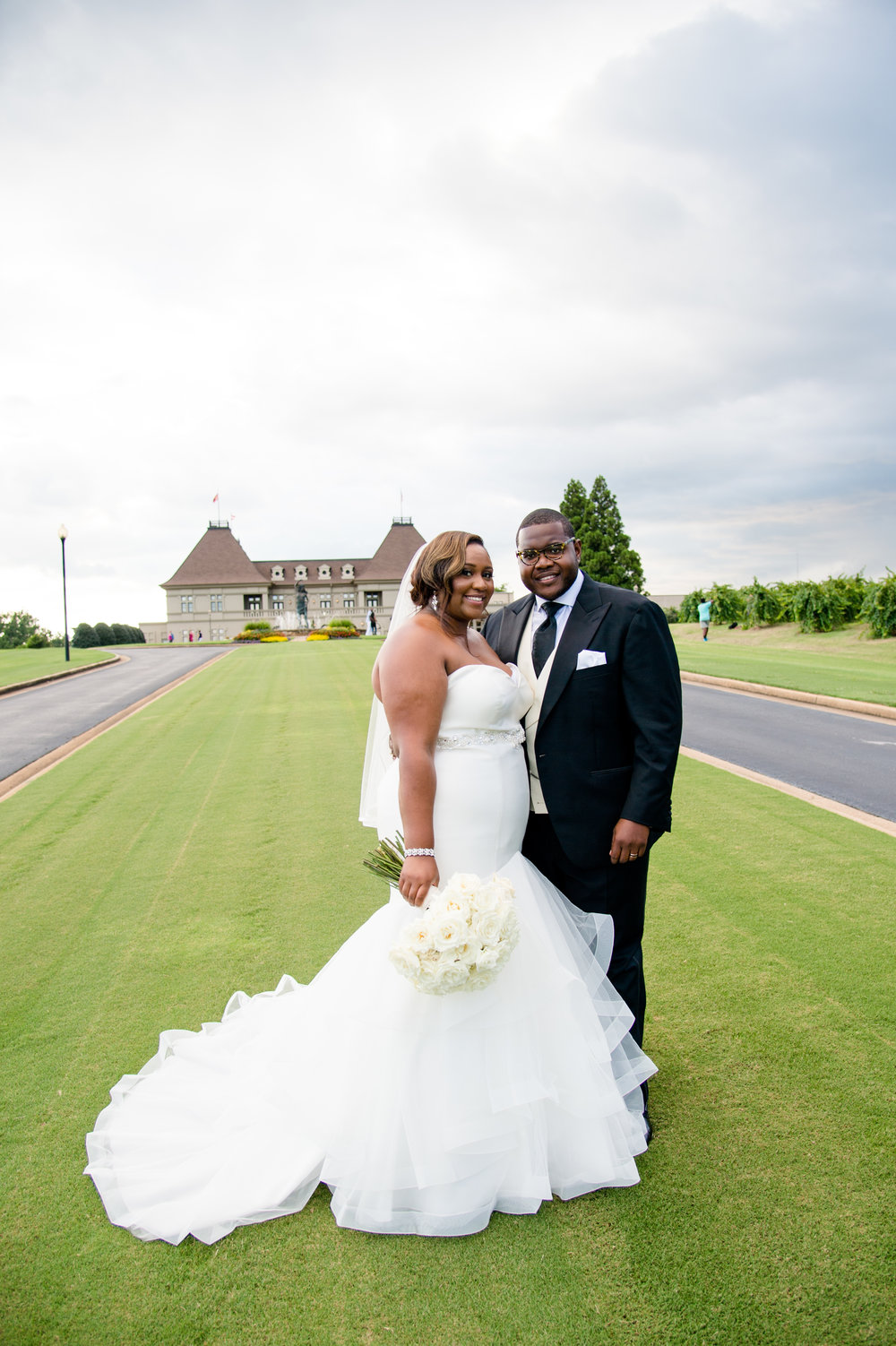 Ida&Corey_410_Wedding_ChateauElan_Atlanta_Ga.jpg