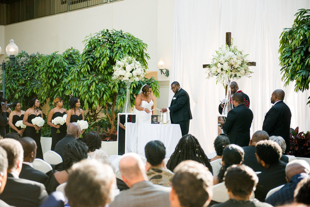 Ida&Corey_275_Wedding_ChateauElan_Atlanta_Ga.jpg