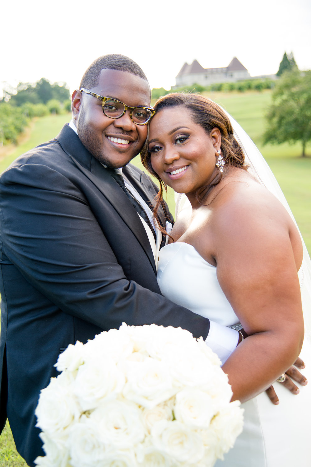 Ida&Corey_389_Wedding_ChateauElan_Atlanta_Ga.jpg