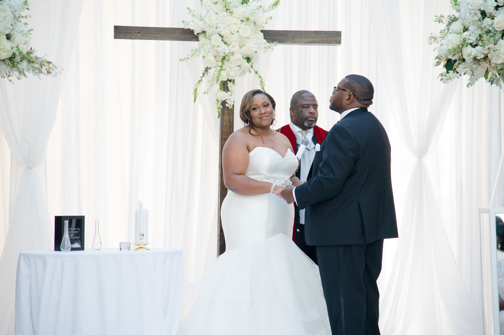 Ida&Corey_277_Wedding_ChateauElan_Atlanta_Ga.jpg