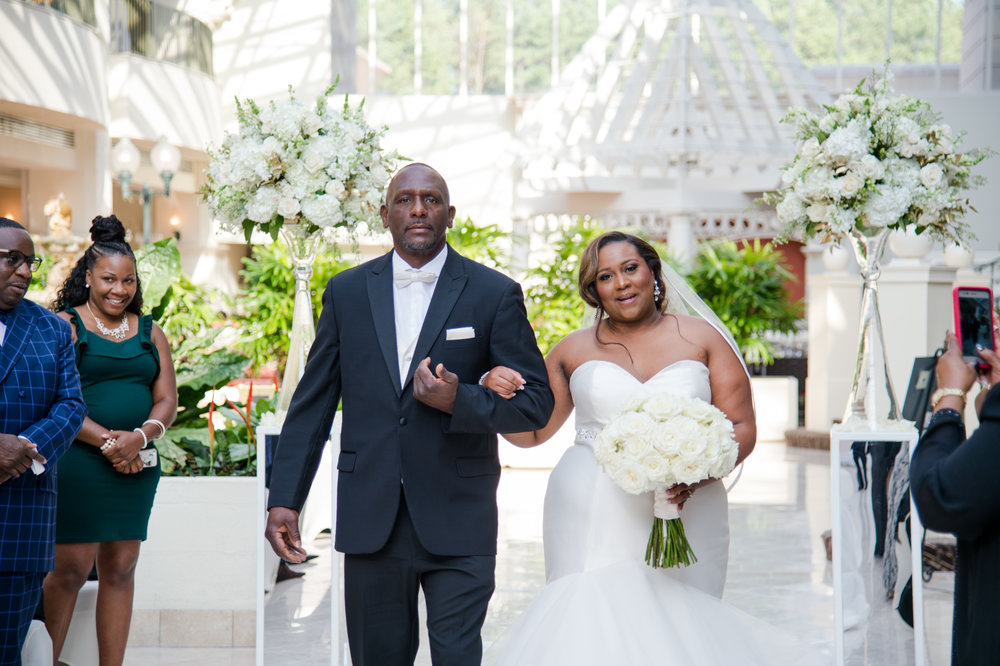 Ida&Corey_230_Wedding_ChateauElan_Atlanta_Ga.jpg