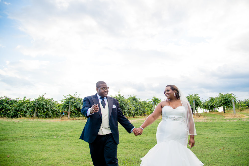 Ida&Corey_406_Wedding_ChateauElan_Atlanta_Ga.jpg
