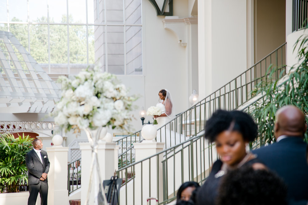 Ida&Corey_222_Wedding_ChateauElan_Atlanta_Ga.jpg