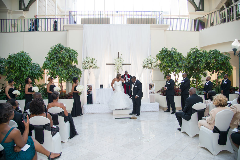 Ida&Corey_288_Wedding_ChateauElan_Atlanta_Ga.jpg