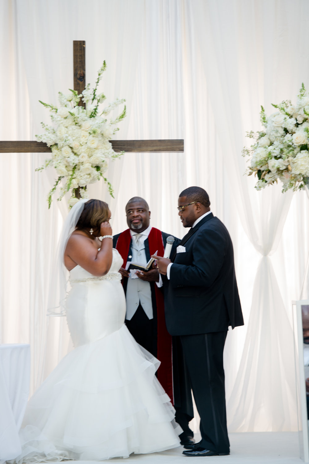 Ida&Corey_264_Wedding_ChateauElan_Atlanta_Ga.jpg